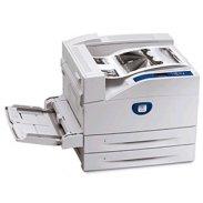 Reconditioned Xerox Mono Printers