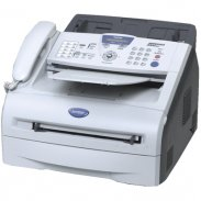 Reconditioned Brother Fax Machines