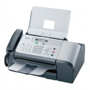 Reconditioned Fax Machines