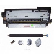 HP Maintenance Kits - Refurbished