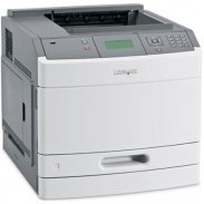 Reconditioned Lexmark Mono Printers
