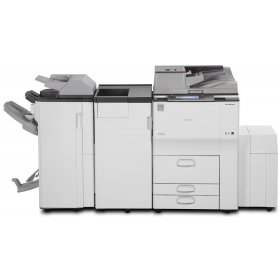 Ricoh Aficio MP 9002SP Multifunction B&W Printer MP 9002SP