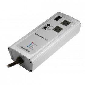 Panamax MIP-20LT Imagpro 20AMP AC/TEL/LAN Surge MIP-20LT