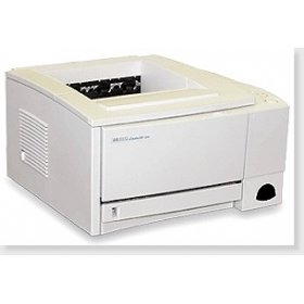 hp lj 2100 laser printer reconditioned zapcopiers. Black Bedroom Furniture Sets. Home Design Ideas