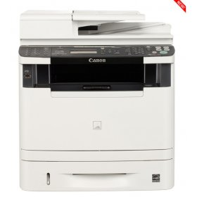 Canon ImageClass MF-5950DW Monochrome Laser Multifunction Printer 4838B003