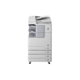 Canon Imagerunner 2525 Multifunction Digital Copier 2834B003AA