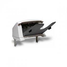 HP Q2443A 500-Sheet Stapler/Stacker Refurbished Q2443A
