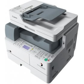 Canon imageRunner 1435i MultiFunction Copier IR1435i