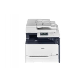 Canon ImageCLASS MF-624CW Color Laser Multifunction Printer RECONDITIONED 9946B016