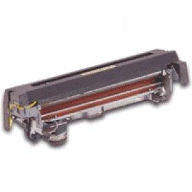 Lexmark Fuser Assembly for 4035/4039-10P/10R 1381626