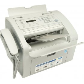 Samsung SF-760P Monochrome Multifunction Laser Printer SF760P