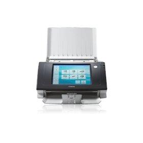 Canon imageFORMULA ScanFront 300 Color Scanner 4574B002