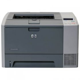 HP LaserJet 2430 Laser Printer RECONDITIONED Q5954A