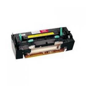Lexmark Fuser Assembly for Optra C910/C912 56P9751