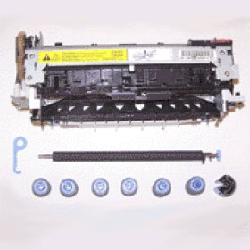 HP Maintenance Kit for LaserJet 4100 & 4101 Refurbished C8057-69001r
