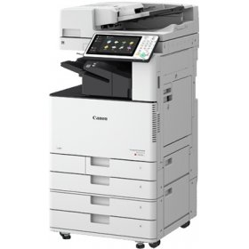 Canon imageRUNNER ADVANCE C3525i II Color Multifunction Copier C3525i