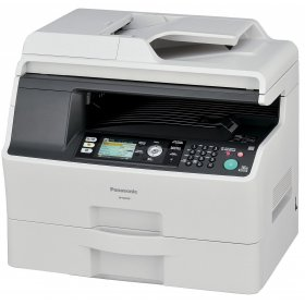 Panasonic DP-MB350 Multifunction Copier / Printer / Fax with Network DP-MB350