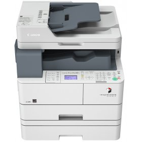 Canon imageRunner 1435iF MultiFunction Copier IR1435IF