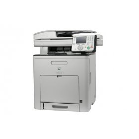 Canon MF9220CDN Multifunction Color Copier 4495B001