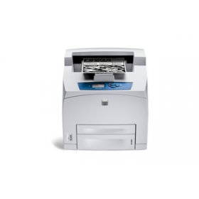 Xerox Phaser Mono Laser Printer 4510N RECONDITIONED 4510/n