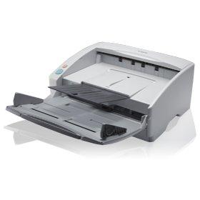 Canon imageFORMULA DR-6030C Paper Scanner 4624B002