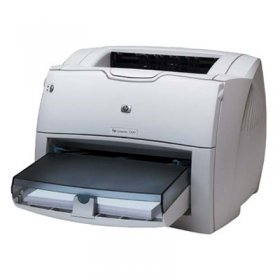 HP LaserJet 1300 Laser Printer RECONDITIONED Q1334A
