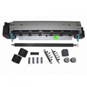 HP Maintenance Kit for LaserJet 5100 Q1860-67908