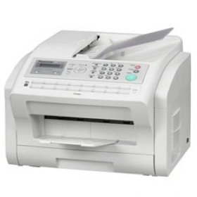 Panasonic UF-4500 Plain Paper Fax Machine uf-4500
