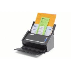 Fujitsu ScanSnap S1500 Instant PDF Sheet-Fed Scanner PA03586B005