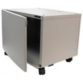 General Brand GBCOP2025 Universal Copier Stand with Storage GBCOP2025