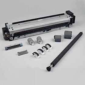 HP Maintenance Kit for LaserJet 5000 C4110-69006