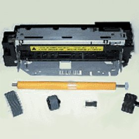 HP Maintenance Kit for LaserJet 4 & 4M - Refurbished C2001-69012