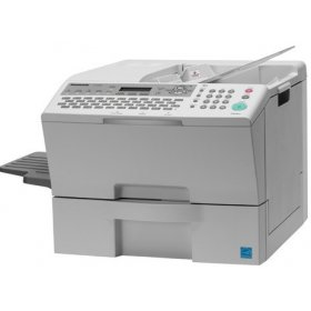 Panasonic UF-7200 Fax Machine UF7200