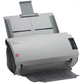 Fujitsu FI-5530C2 Sheet-Fed Scanner PA03334B605