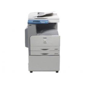 Canon ImageClass MF-7480 Laser Printer / Duplex Copier /Network Scanner / Fax ICMF7480