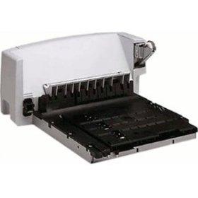 HP Q2439b Duplexer Q2439b