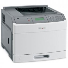 Lexmark T650N Laser Printer RECONDITIONED 30G0100
