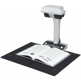 Fujitsu ScanSnap SV600 Scanner PA03641-B005