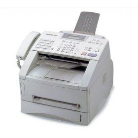 Brother Intellifax 4100e Business-Class Laser Fax / Copier / Telephone BRTPPF4100e