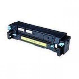 Lexmark Fuser Assembly for X203,X204,X340,X342, 110V REFURBISHED 40X4194r2