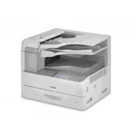 Canon Laser Class LC 810 Fax Machine 1484B002A