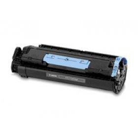 Canon FX11 Toner Cartridge (4.5k) fx11