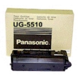 Panasonic Toner Cartridge UG-5510 UG5510