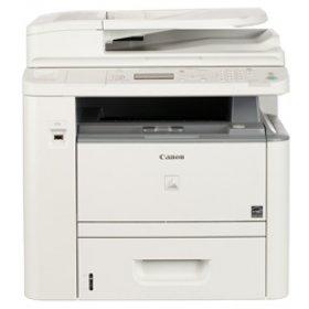 Canon ImageClass D1320 Multifunction Monochrome Laser Copier 4839B002