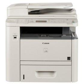 Canon ImageClass D1350 Multifunction Monochrome Laser Copier 4839B003