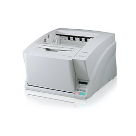 Canon imageFORMULA DR-X10C Color Production Scanner 2417B002
