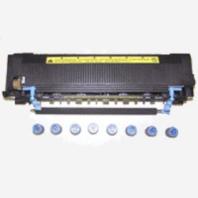 HP Maintenance Kit for LaserJet 8100 & 8150 REFURBISHED C3914-69001r