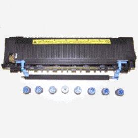 HP Maintenance Kit for LaserJet 8100 & 8150 C3914-69001