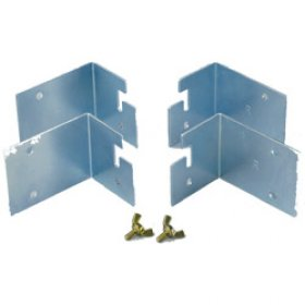 Panasonic Wall Mount Kit KX-B063 KXB063