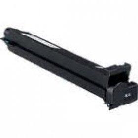 Konica Minolta Bizhub Toner Black TN-213 (A0D7132) TN213-K